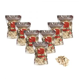 ginseng-slice-gift-set