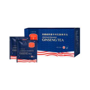 ginseng tea1
